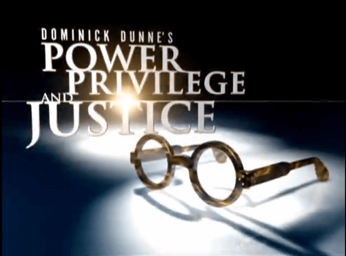 VIDEO – truTV – Power, Privilege and Justice: Mystery in Monaco