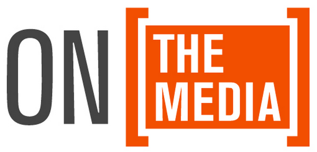 RADIO – WNYC On the Media – Search and Destroy