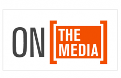 RADIO - WNYC On the Media - Search and Destroy