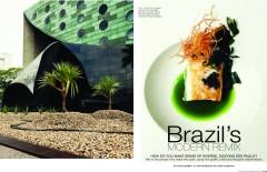 Afar - Brazil's Modern Remix