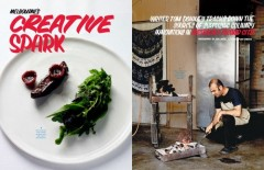 Afar - Melbourne's Creative Spark