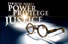 VIDEO - truTV - Power, Privilege and Justice: Mystery in Monaco