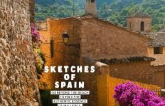 Afar - Mallorca: Spanish Style Beyond the Beach